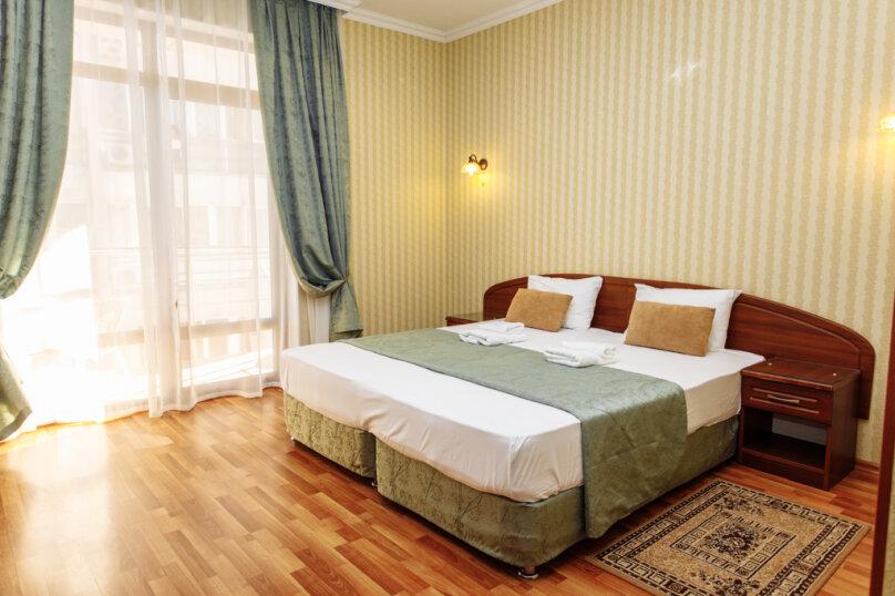 Отель  «Аркадия+», переулок Богдана Хмельницкого, 12 на 37 номеров - Фотография 242