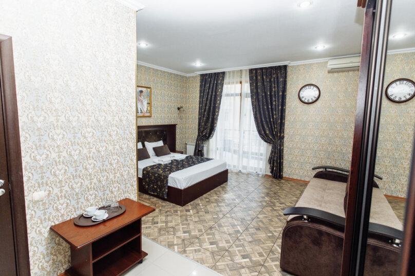 Отель  «Аркадия+», переулок Богдана Хмельницкого, 12 на 37 номеров - Фотография 198