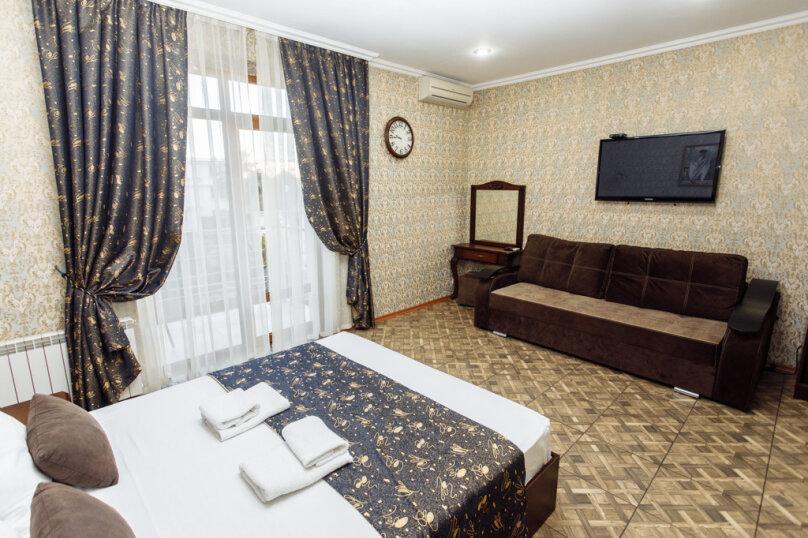 Отель  «Аркадия+», переулок Богдана Хмельницкого, 12 на 37 номеров - Фотография 199