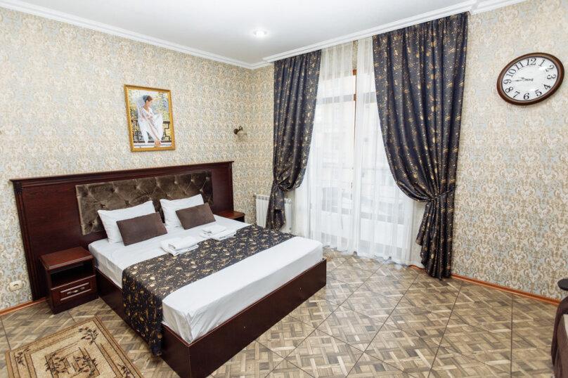 Отель  «Аркадия+», переулок Богдана Хмельницкого, 12 на 37 номеров - Фотография 200