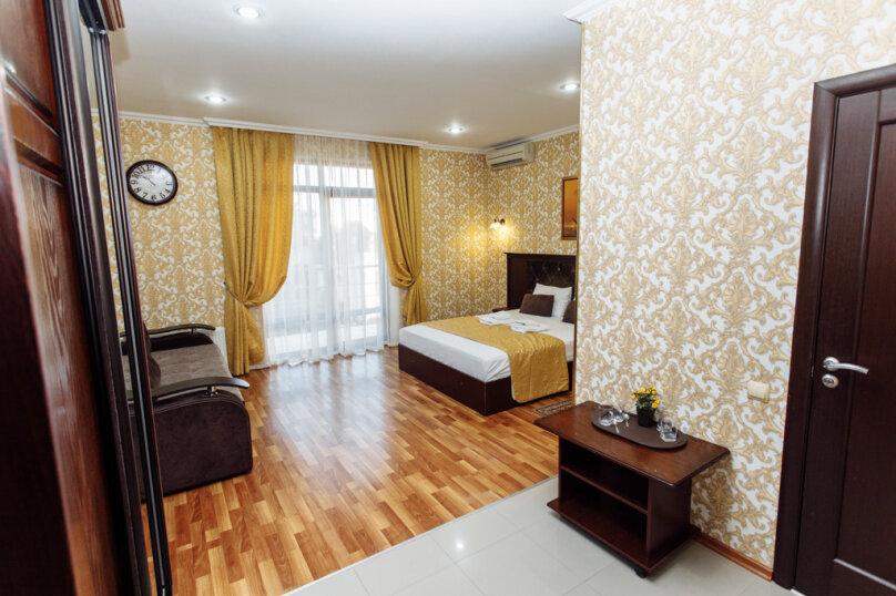 Отель  «Аркадия+», переулок Богдана Хмельницкого, 12 на 37 номеров - Фотография 205