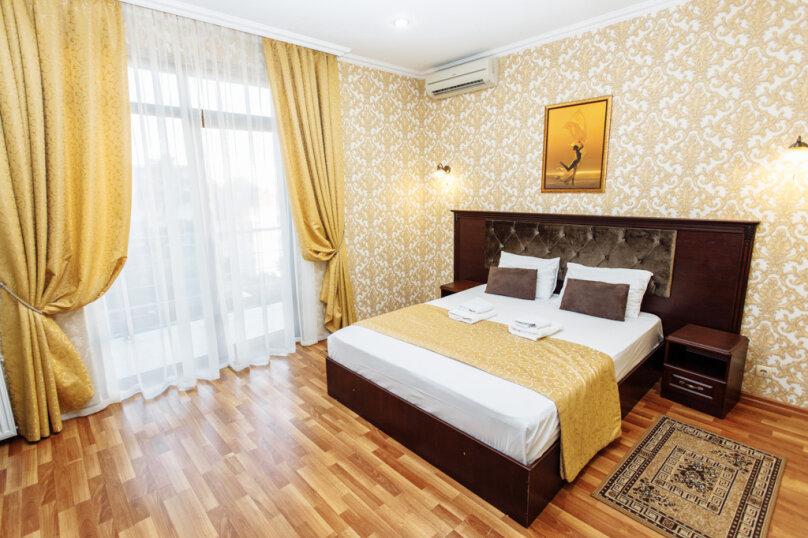 Отель  «Аркадия+», переулок Богдана Хмельницкого, 12 на 37 номеров - Фотография 206
