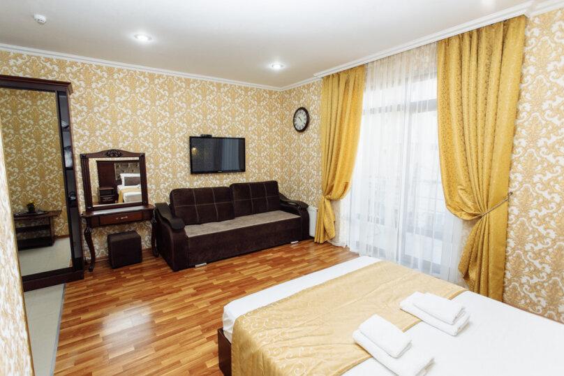 Отель  «Аркадия+», переулок Богдана Хмельницкого, 12 на 37 номеров - Фотография 207