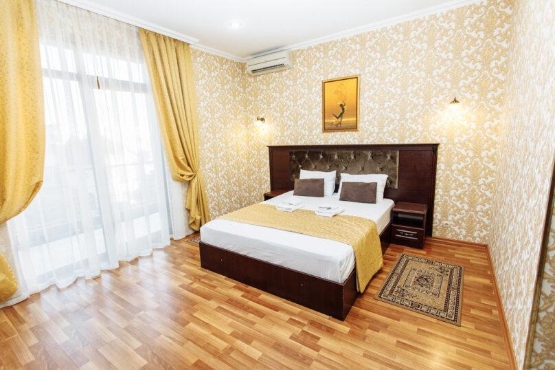 Отель  «Аркадия+», переулок Богдана Хмельницкого, 12 на 37 номеров - Фотография 208