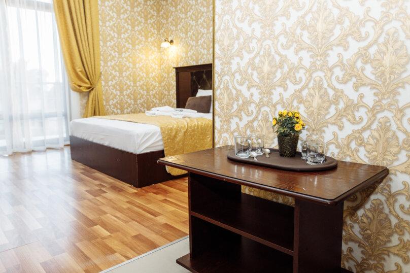 Отель  «Аркадия+», переулок Богдана Хмельницкого, 12 на 37 номеров - Фотография 209