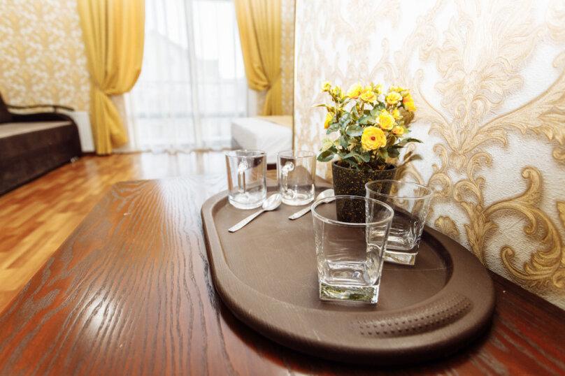 Отель  «Аркадия+», переулок Богдана Хмельницкого, 12 на 37 номеров - Фотография 210
