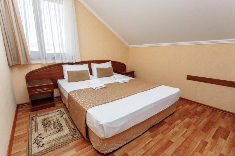 Отель  «Аркадия+», переулок Богдана Хмельницкого, 12 на 37 номеров - Фотография 188
