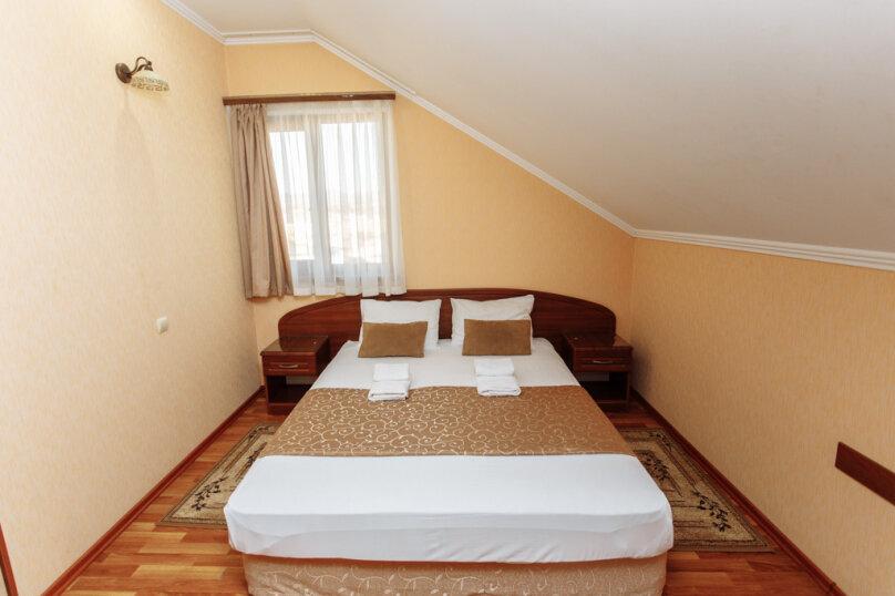 Отель  «Аркадия+», переулок Богдана Хмельницкого, 12 на 37 номеров - Фотография 189