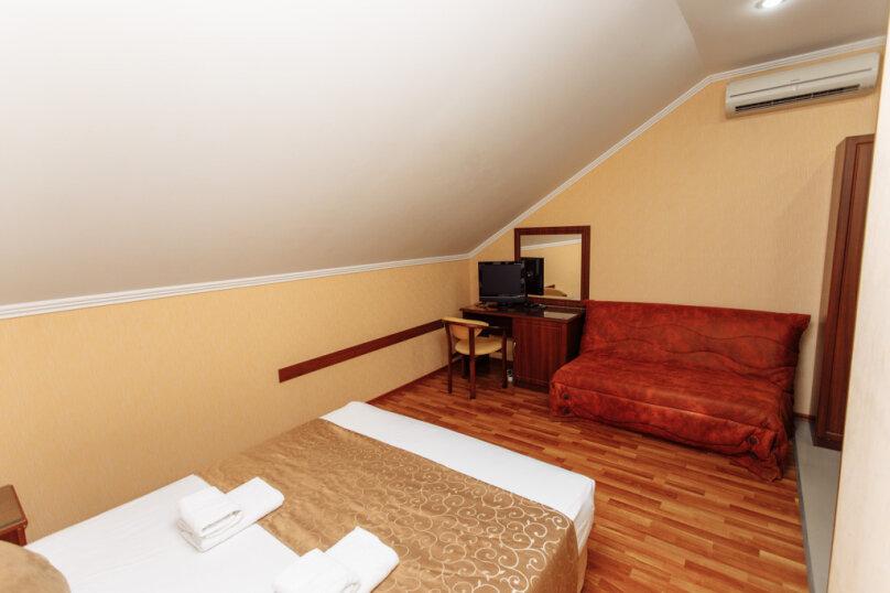Отель  «Аркадия+», переулок Богдана Хмельницкого, 12 на 37 номеров - Фотография 190
