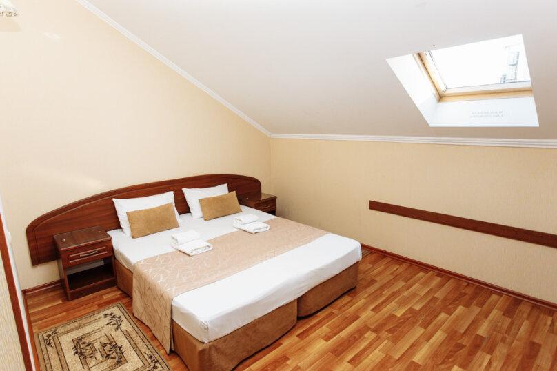 Отель  «Аркадия+», переулок Богдана Хмельницкого, 12 на 37 номеров - Фотография 82