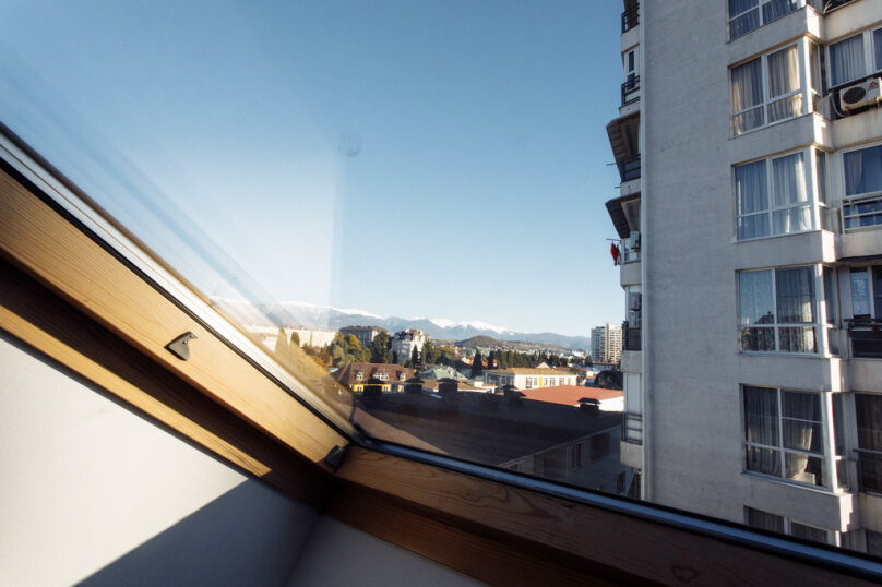 Отель  «Аркадия+», переулок Богдана Хмельницкого, 12 на 37 номеров - Фотография 83