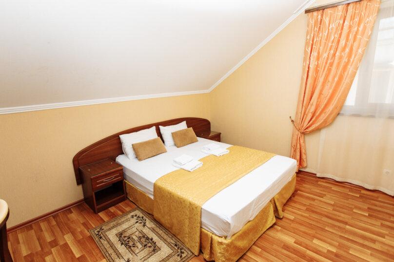 Отель  «Аркадия+», переулок Богдана Хмельницкого, 12 на 37 номеров - Фотография 70