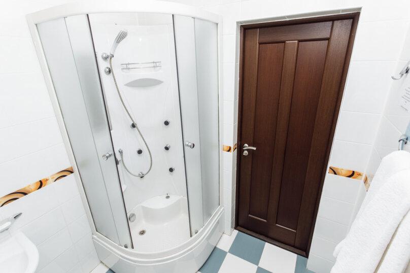 Отель  «Аркадия+», переулок Богдана Хмельницкого, 12 на 37 номеров - Фотография 170