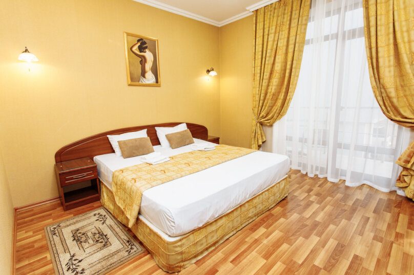 Отель  «Аркадия+», переулок Богдана Хмельницкого, 12 на 37 номеров - Фотография 171