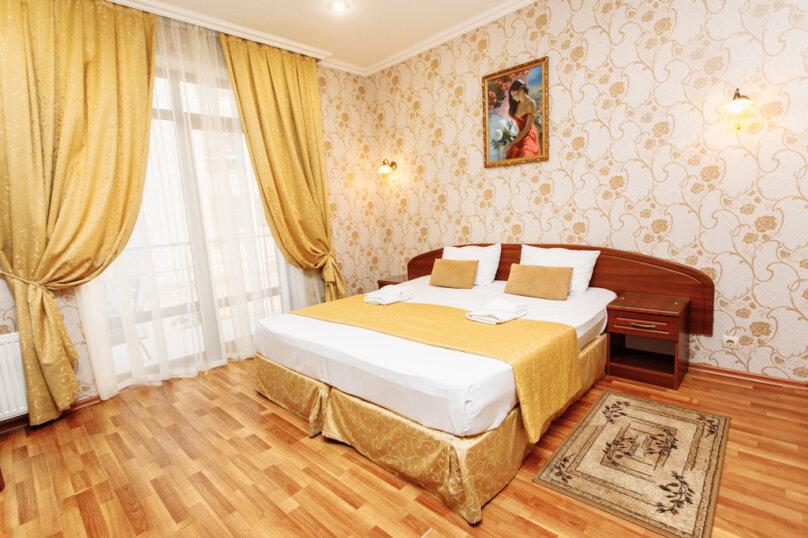 Отель  «Аркадия+», переулок Богдана Хмельницкого, 12 на 37 номеров - Фотография 172