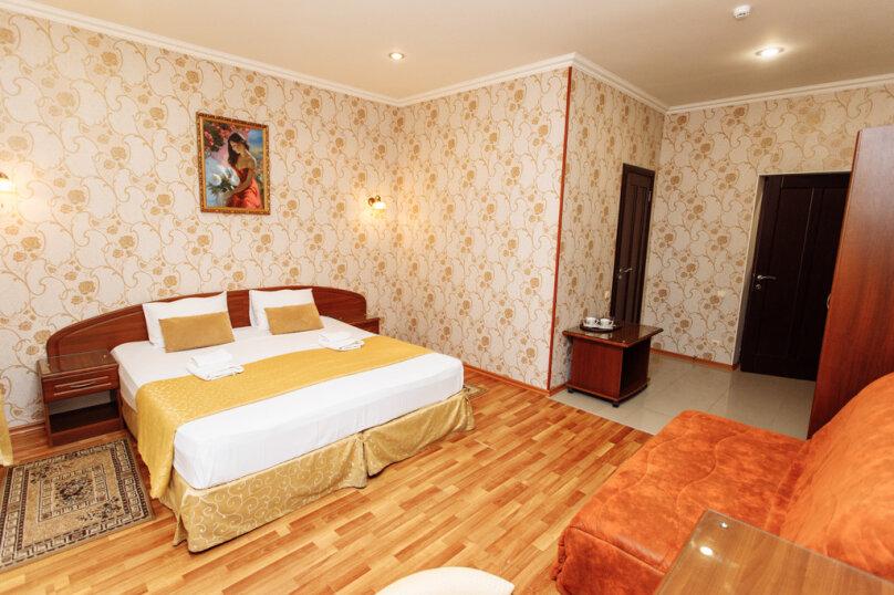 Отель  «Аркадия+», переулок Богдана Хмельницкого, 12 на 37 номеров - Фотография 174