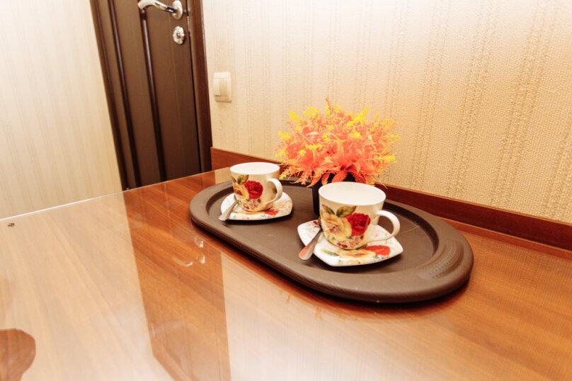 Отель  «Аркадия+», переулок Богдана Хмельницкого, 12 на 37 номеров - Фотография 177