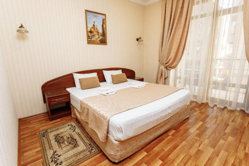 Отель  «Аркадия+», переулок Богдана Хмельницкого, 12 на 37 номеров - Фотография 178