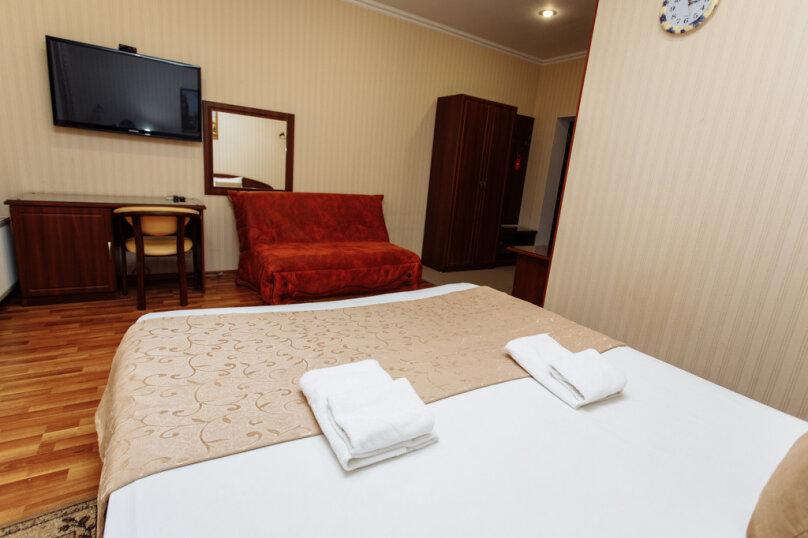 Отель  «Аркадия+», переулок Богдана Хмельницкого, 12 на 37 номеров - Фотография 179