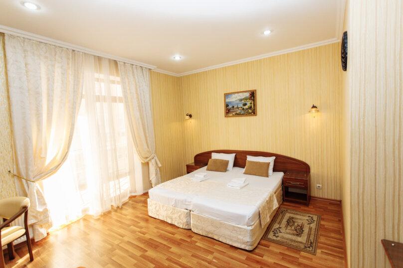 Отель  «Аркадия+», переулок Богдана Хмельницкого, 12 на 37 номеров - Фотография 182