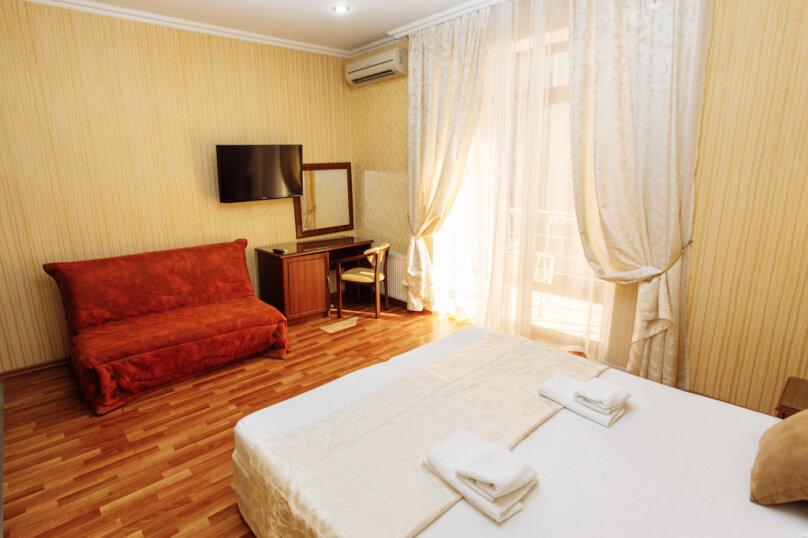 Отель  «Аркадия+», переулок Богдана Хмельницкого, 12 на 37 номеров - Фотография 183