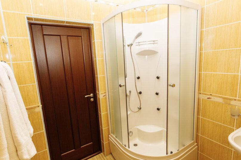 Отель  «Аркадия+», переулок Богдана Хмельницкого, 12 на 37 номеров - Фотография 186