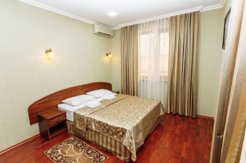 Отель  «Аркадия+», переулок Богдана Хмельницкого, 12 на 37 номеров - Фотография 61