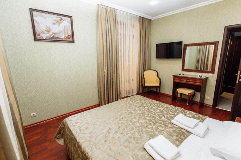 Отель  «Аркадия+», переулок Богдана Хмельницкого, 12 на 37 номеров - Фотография 64