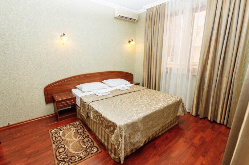 Отель  «Аркадия+», переулок Богдана Хмельницкого, 12 на 37 номеров - Фотография 65