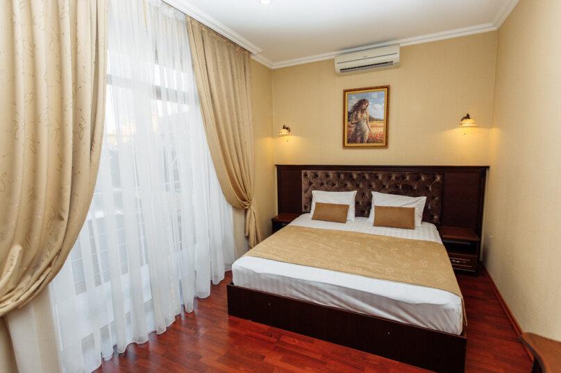 Отель  «Аркадия+», переулок Богдана Хмельницкого, 12 на 37 номеров - Фотография 48