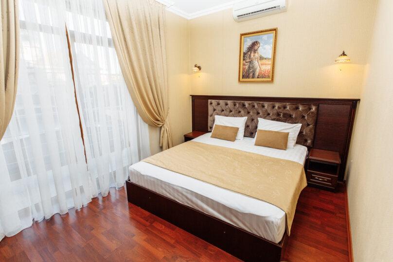 Отель  «Аркадия+», переулок Богдана Хмельницкого, 12 на 37 номеров - Фотография 51