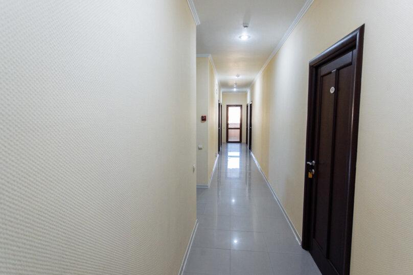 Отель  «Аркадия+», переулок Богдана Хмельницкого, 12 на 37 номеров - Фотография 5