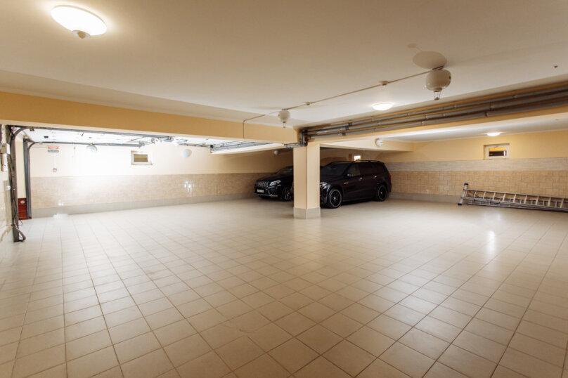 Отель  «Аркадия+», переулок Богдана Хмельницкого, 12 на 37 номеров - Фотография 39