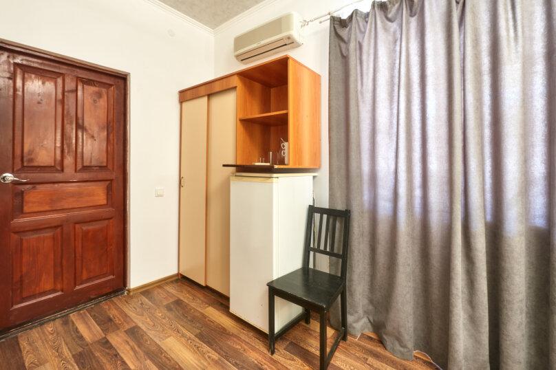 """Гостевой дом """"Приморье"""", Приморская улица, 38 на 38 комнат - Фотография 36"""