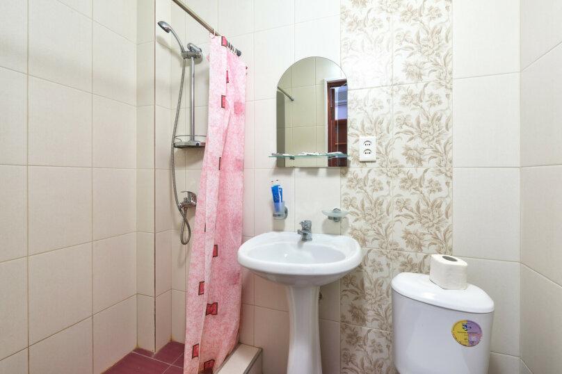 """Гостевой дом """"Приморье"""", Приморская улица, 38 на 38 комнат - Фотография 37"""