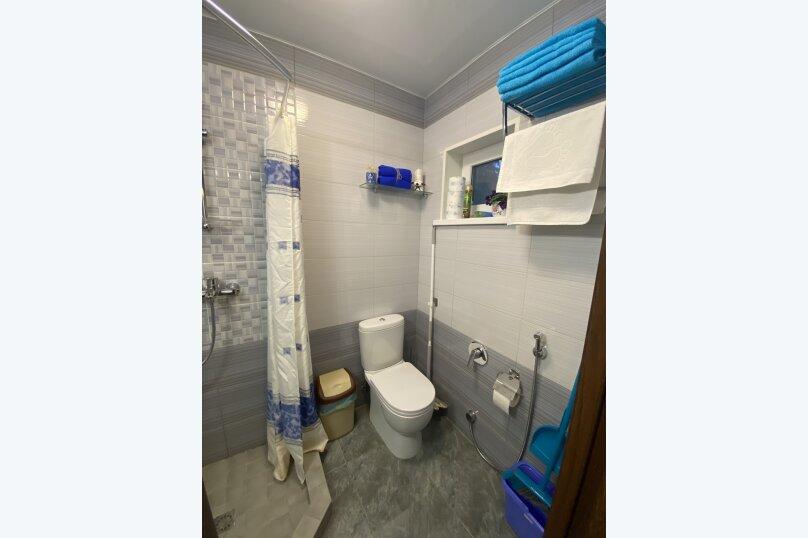 """Гостевой дом """"Pine Land"""", Суоярвская, 65 на 3 комнаты - Фотография 220"""