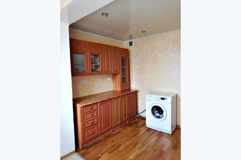 2-комн. квартира, 48 кв.м. на 5 человек, Ленинградская улица, 71, Кисловодск - Фотография 7