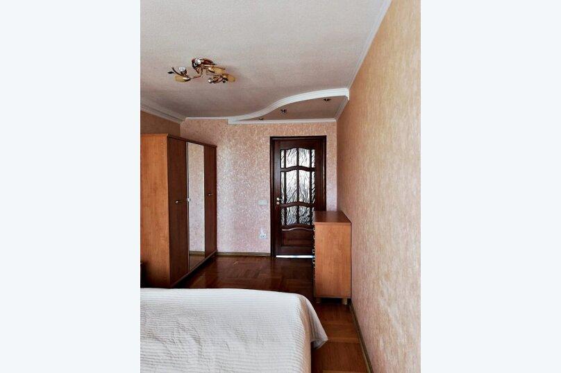 2-комн. квартира, 48 кв.м. на 5 человек, Ленинградская улица, 71, Кисловодск - Фотография 9