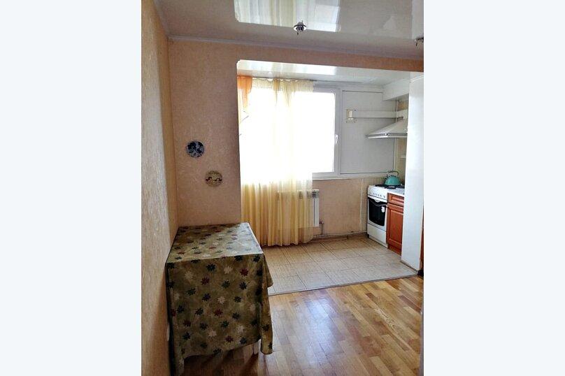 2-комн. квартира, 48 кв.м. на 5 человек, Ленинградская улица, 71, Кисловодск - Фотография 11
