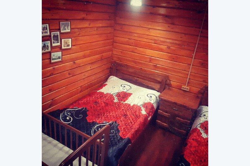 Дом, 100 кв.м. на 8 человек, 3 спальни, Солнечная улица, 12, Суздаль - Фотография 21