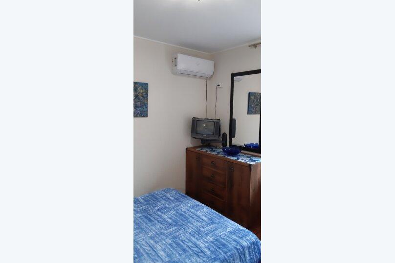"""Гостевой дом """"Дача Феодоро"""", Таврическая улица, 7 на 8 комнат - Фотография 29"""