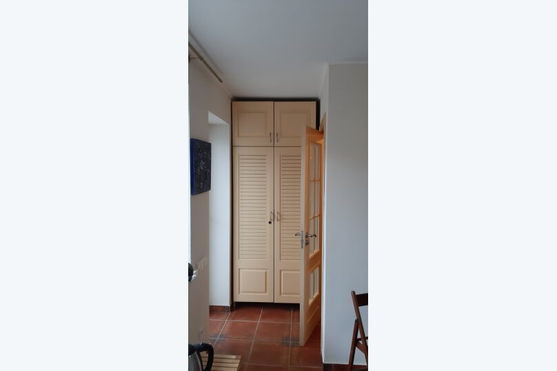 """Гостевой дом """"Дача Феодоро"""", Таврическая улица, 7 на 8 комнат - Фотография 30"""