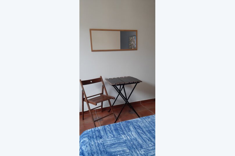 """Гостевой дом """"Дача Феодоро"""", Таврическая улица, 7 на 8 комнат - Фотография 31"""