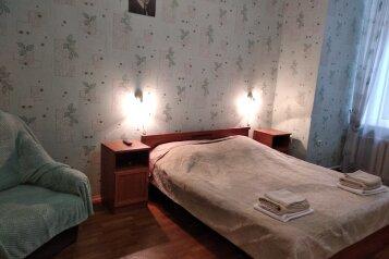 1-комн. квартира, 38 кв.м. на 4 человека, Садовая улица, 32/1, метро Сенная пл., Санкт-Петербург - Фотография 1