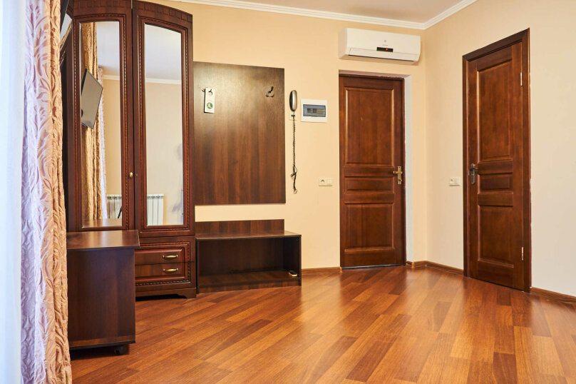 Отель «Колизей», Армавирская улица, 18 на 56 номеров - Фотография 17