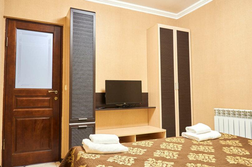 Отель «Колизей», Армавирская улица, 18 на 56 номеров - Фотография 24