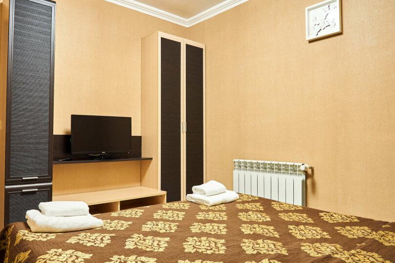 Отель «Колизей», Армавирская улица, 18 на 56 номеров - Фотография 25