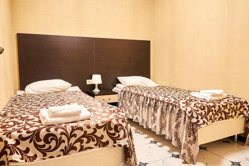 Отель «Колизей», Армавирская улица, 18 на 56 номеров - Фотография 31