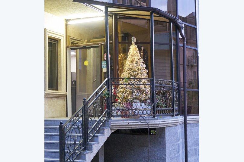 Отель «Колизей», Армавирская улица, 18 на 56 номеров - Фотография 5