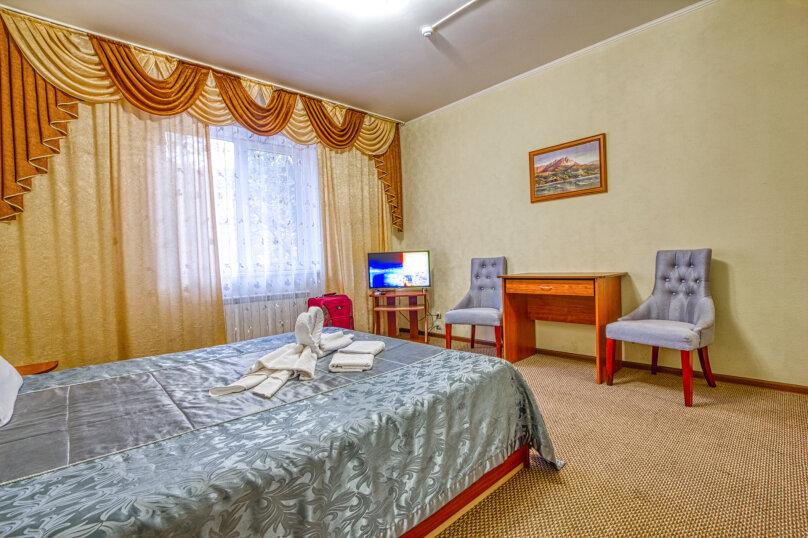 """Отель """"Ай-Лия"""", улица Багрова, 10 на 35 номеров - Фотография 118"""